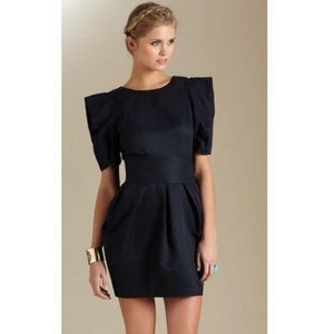 MCGINN dress